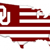 Sooner Nation